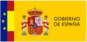 Gobierno de España. Desarrollo aplicaciones multiplataforma Leganés - everis school