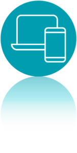 Icono usabilidad UX