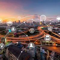 Desarrollo aplicaciones multiplataforma Valladolid - Big Data. Formación Profesional oficial
