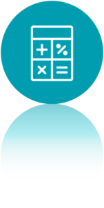 Técnico superior Desarrollo aplicaciones multiplataforma Valladolid - imagen calculo