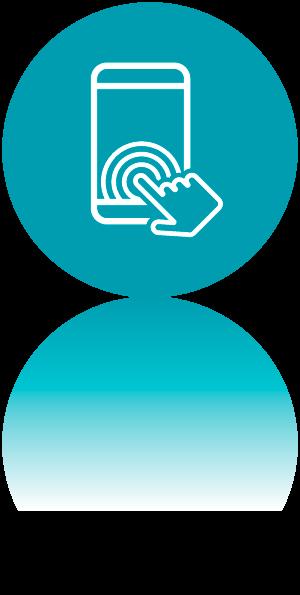 icono movilidad