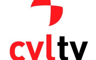 logo-cyl-tv-2