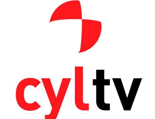 everis school, en CYLTV
