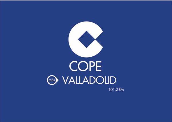 logo-cope-valladolid