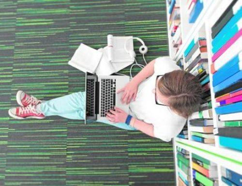 everis school, ejemplo de formación de profesionales en ABC